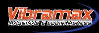 Máquinas e Equipamentos - Vibramax
